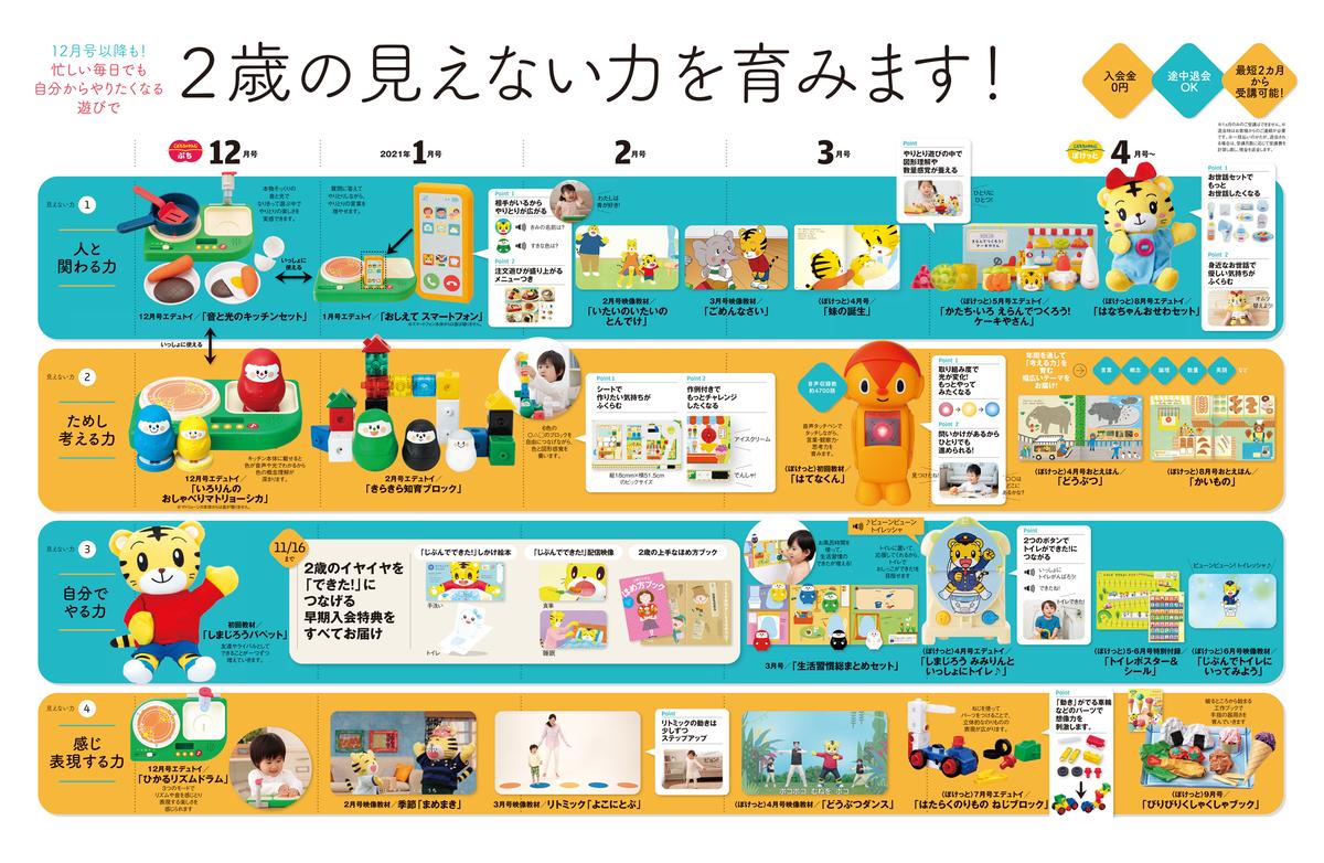f:id:tsukushi-hochiminh:20201013135638j:plain