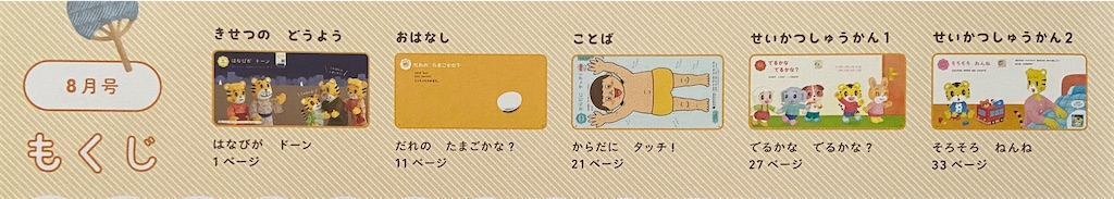 f:id:tsukushi-hochiminh:20201013232726j:image