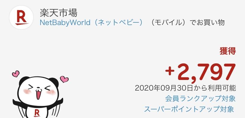 f:id:tsukushi-hochiminh:20201026181553j:plain