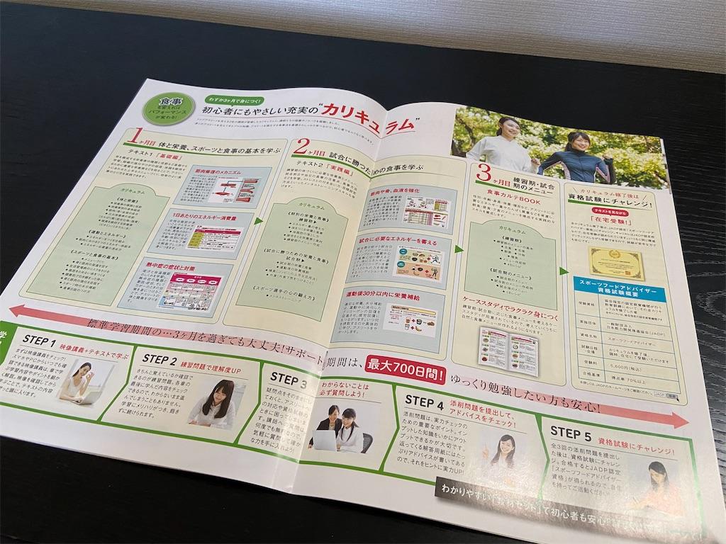 f:id:tsukushi-hochiminh:20201127015231j:image