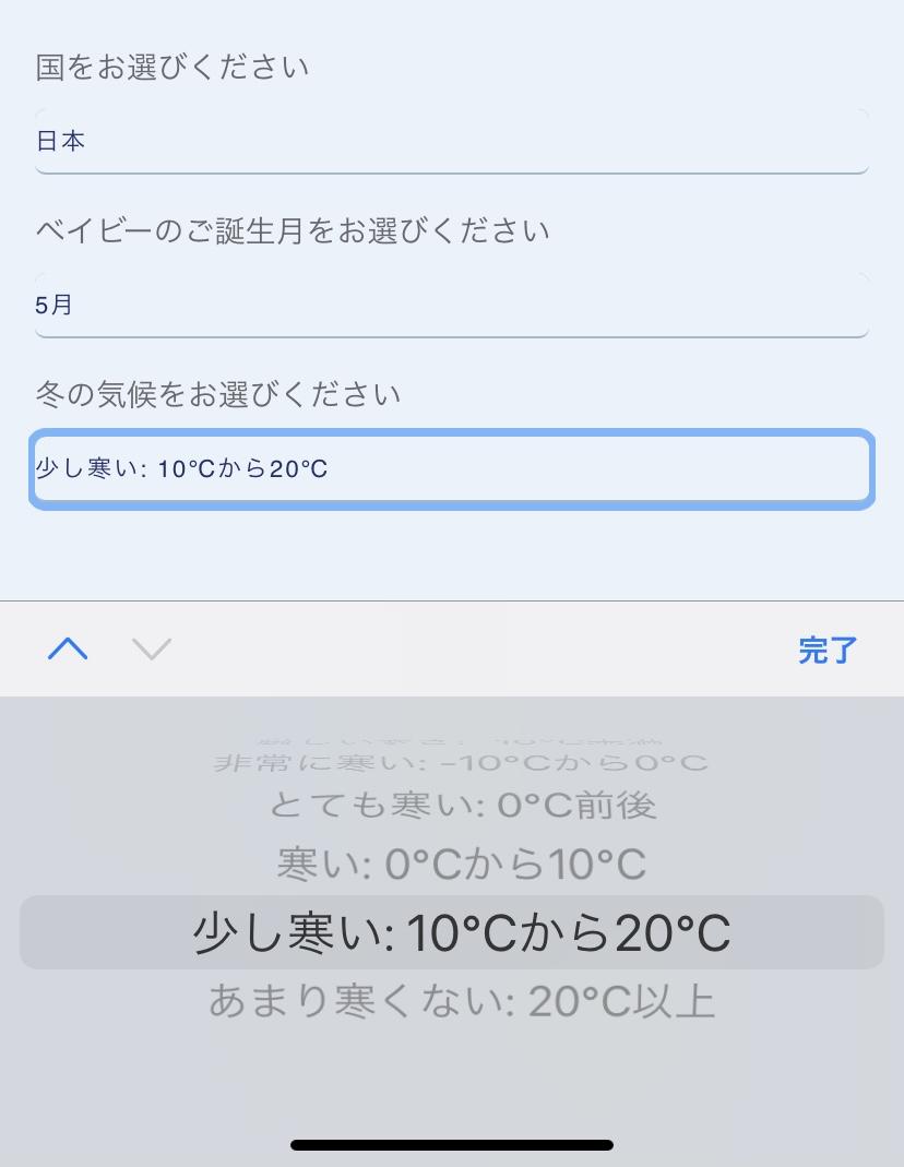 f:id:tsukushi-hochiminh:20201129232956j:plain