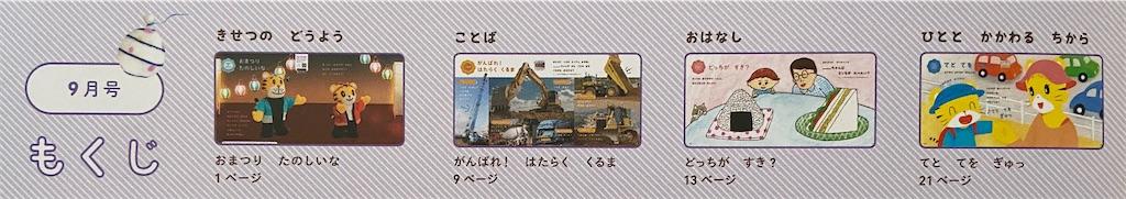 f:id:tsukushi-hochiminh:20201201142645j:image