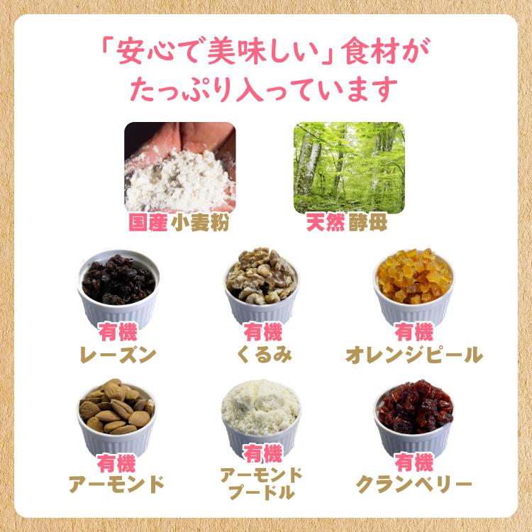 f:id:tsukushi-hochiminh:20201210112024j:plain