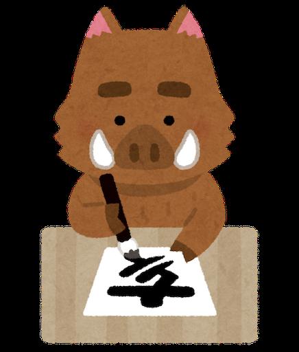 f:id:tsukutarou:20190103033704p:image