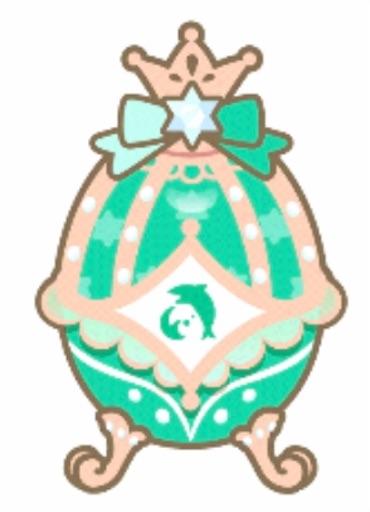 f:id:tsukutarou:20190119023634j:image