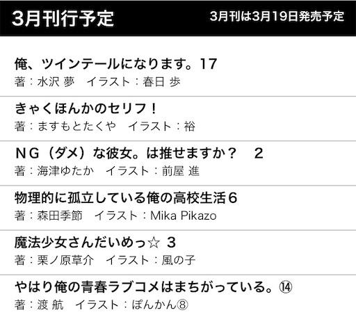 f:id:tsukutarou:20190211132239j:image