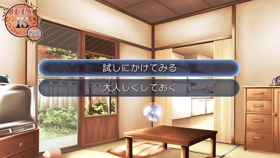 f:id:tsukutarou:20190520223624j:plain