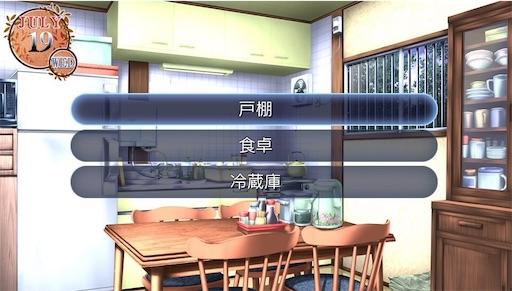 f:id:tsukutarou:20190521174145j:image
