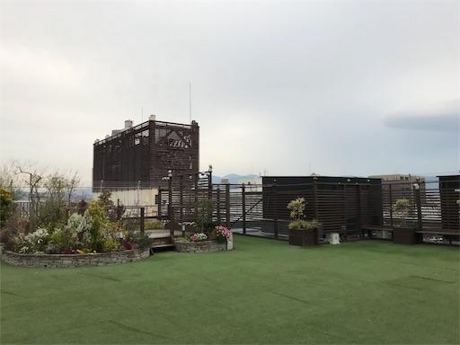 f:id:tsukutarou:20190609222343j:image