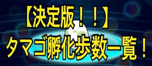 f:id:tsukutarou:20190708033248j:plain
