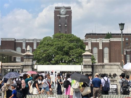 f:id:tsukutarou:20200217224408j:image