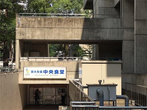 f:id:tsukutarou:20200217225020j:image