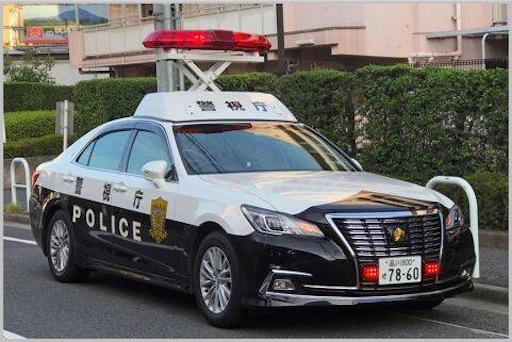f:id:tsukutarou:20200326111908j:image