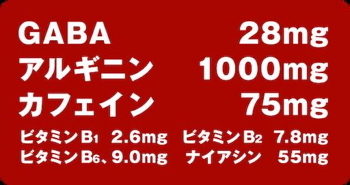 f:id:tsukutarou:20200326204159p:image
