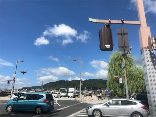 f:id:tsukutarou:20200407182439j:image