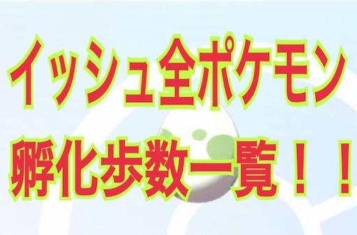 f:id:tsukutarou:20200416015210j:image
