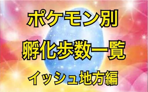 f:id:tsukutarou:20200422163022j:image