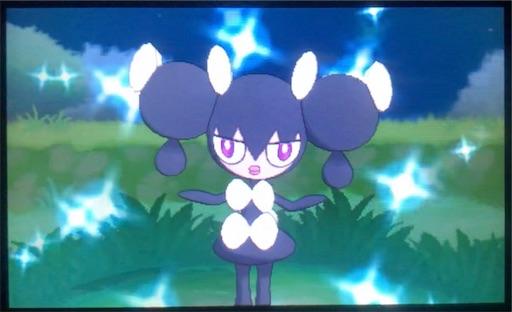 f:id:tsukutarou:20200501073132j:image