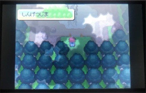 f:id:tsukutarou:20201231114543j:image