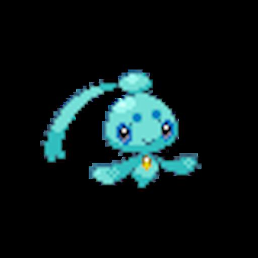 f:id:tsukutarou:20210213143204p:image
