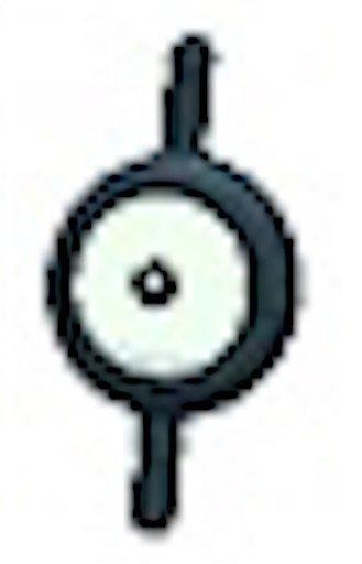 f:id:tsukutarou:20210227210801j:image