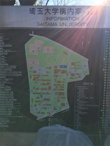 f:id:tsukutarou:20210412123436j:image