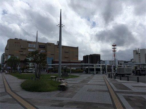 f:id:tsukutarou:20210503201722j:image