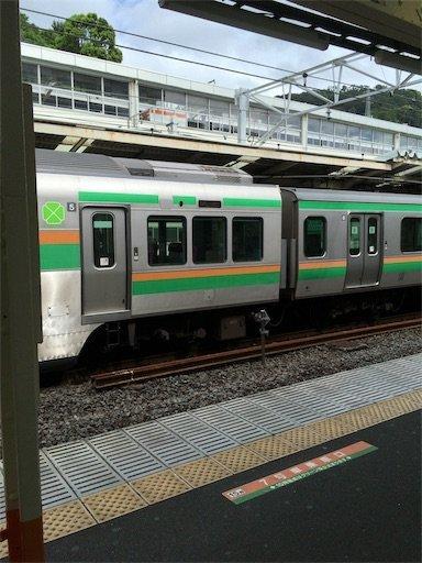 f:id:tsukutarou:20210503201724j:image