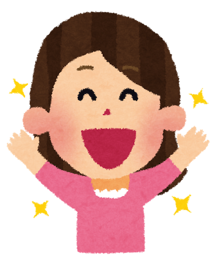 f:id:tsukutarou:20210504000600p:image