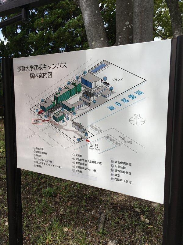 f:id:tsukutarou:20210521155424j:plain