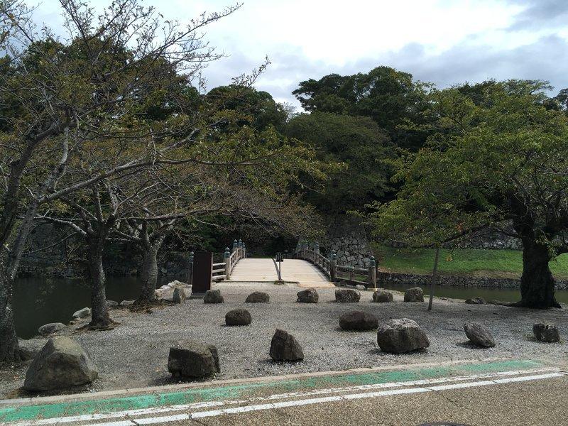 f:id:tsukutarou:20210521155629j:plain