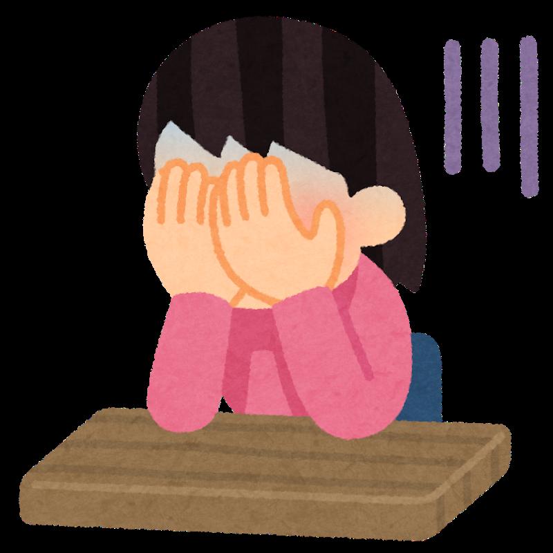 f:id:tsukutarou:20210526022911p:plain