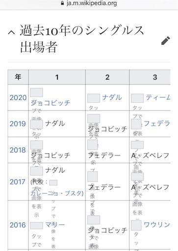 f:id:tsukutarou:20210920201517j:plain