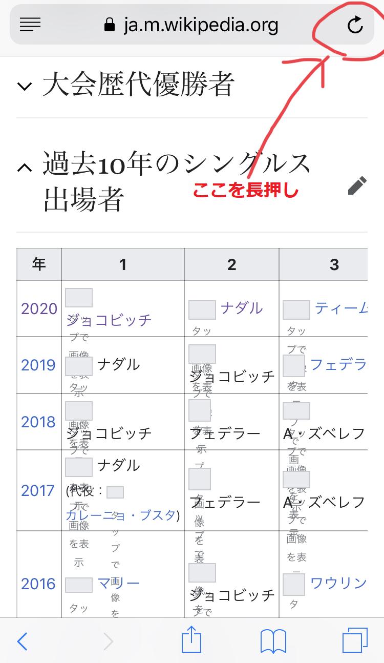 f:id:tsukutarou:20210921153928p:plain