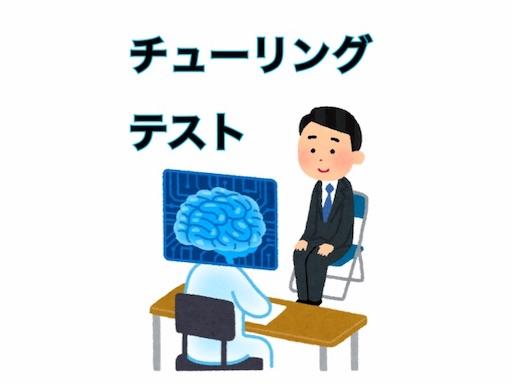 f:id:tsukutarou:20210927051807j:image