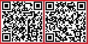 f:id:tsukuyomi-hit:20170831015449j:plain
