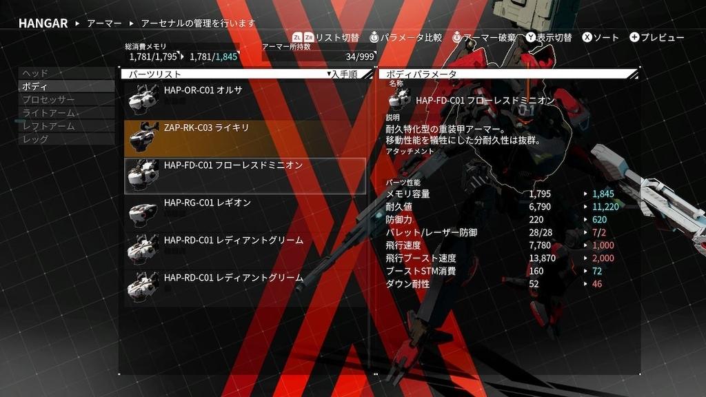 f:id:tsukuyomi-hit:20190215074917j:plain
