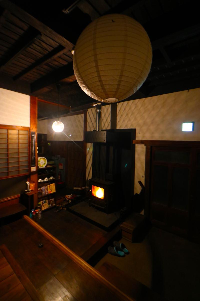 f:id:tsukuyomi_osukuni:20191111232955j:plain