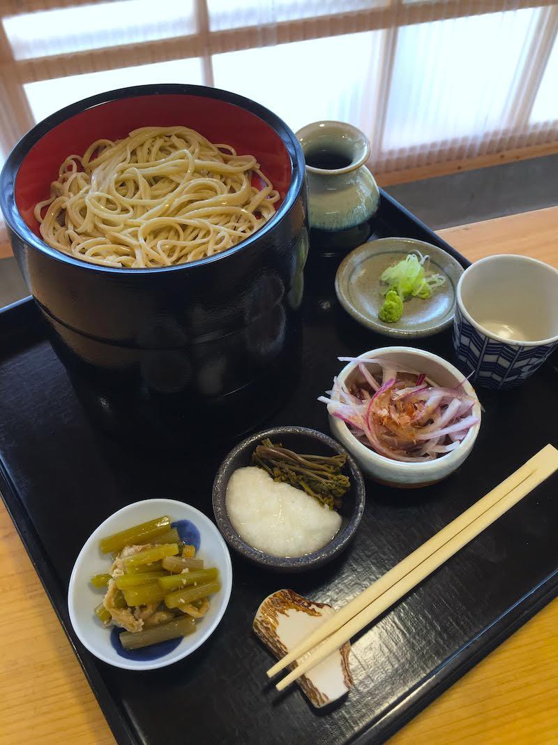 f:id:tsukuyomi_osukuni:20200610170033j:plain