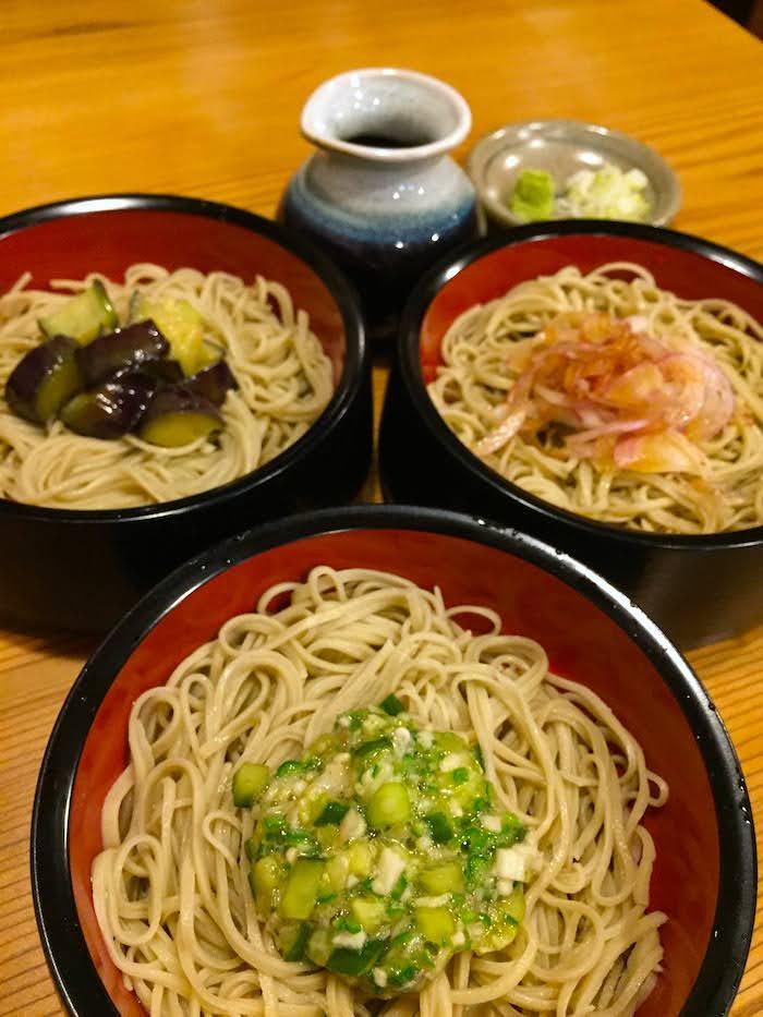 f:id:tsukuyomi_osukuni:20200901204043j:plain