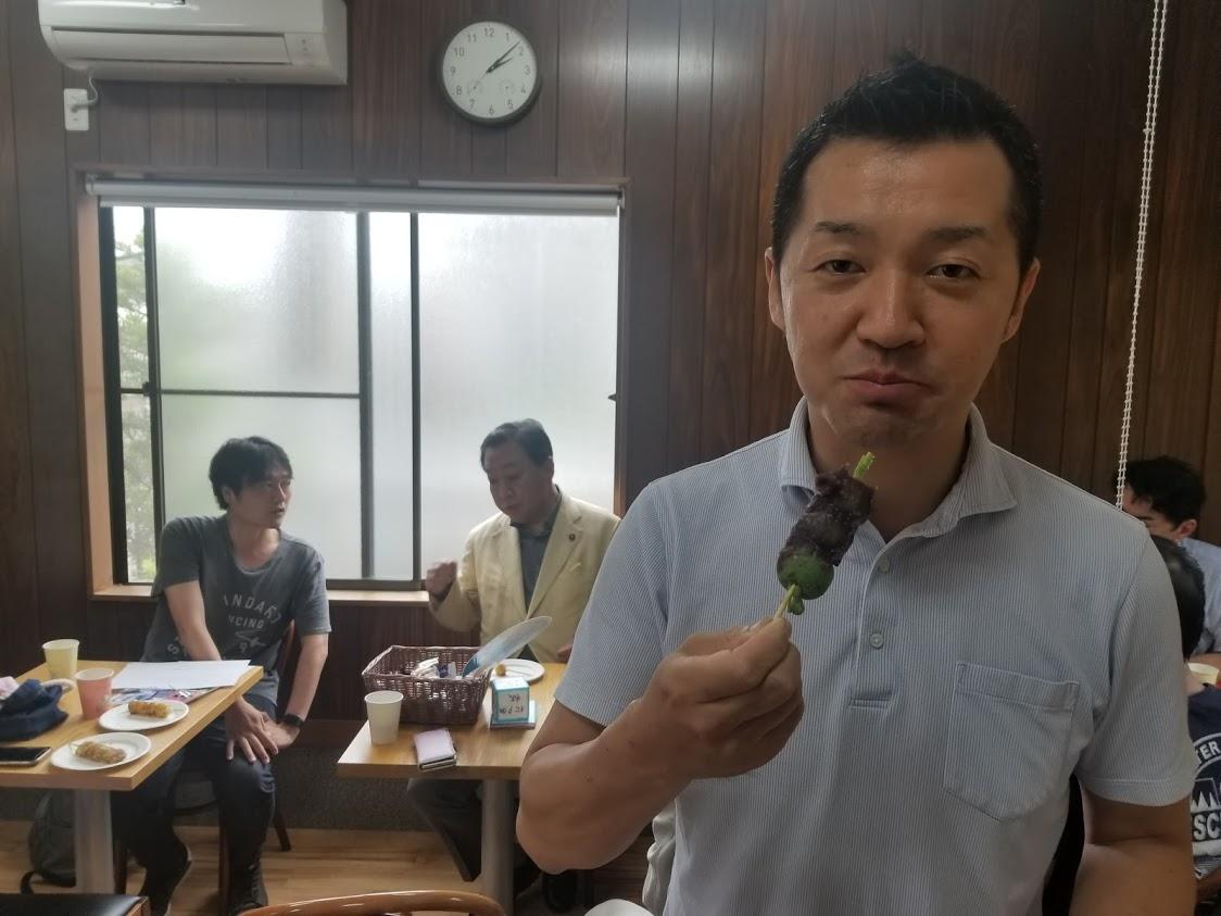 f:id:tsumagari2010:20190706103426j:plain