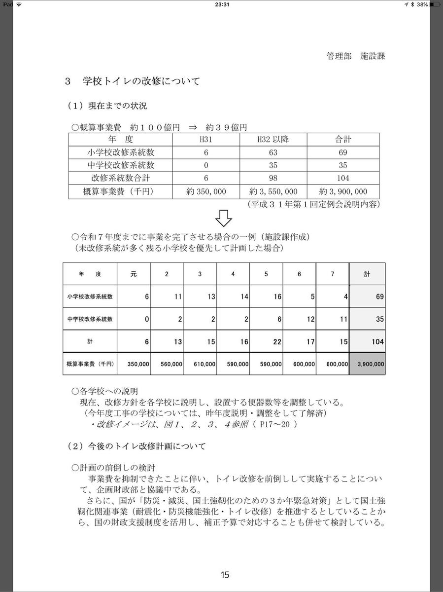 f:id:tsumagari2010:20190801223535j:plain