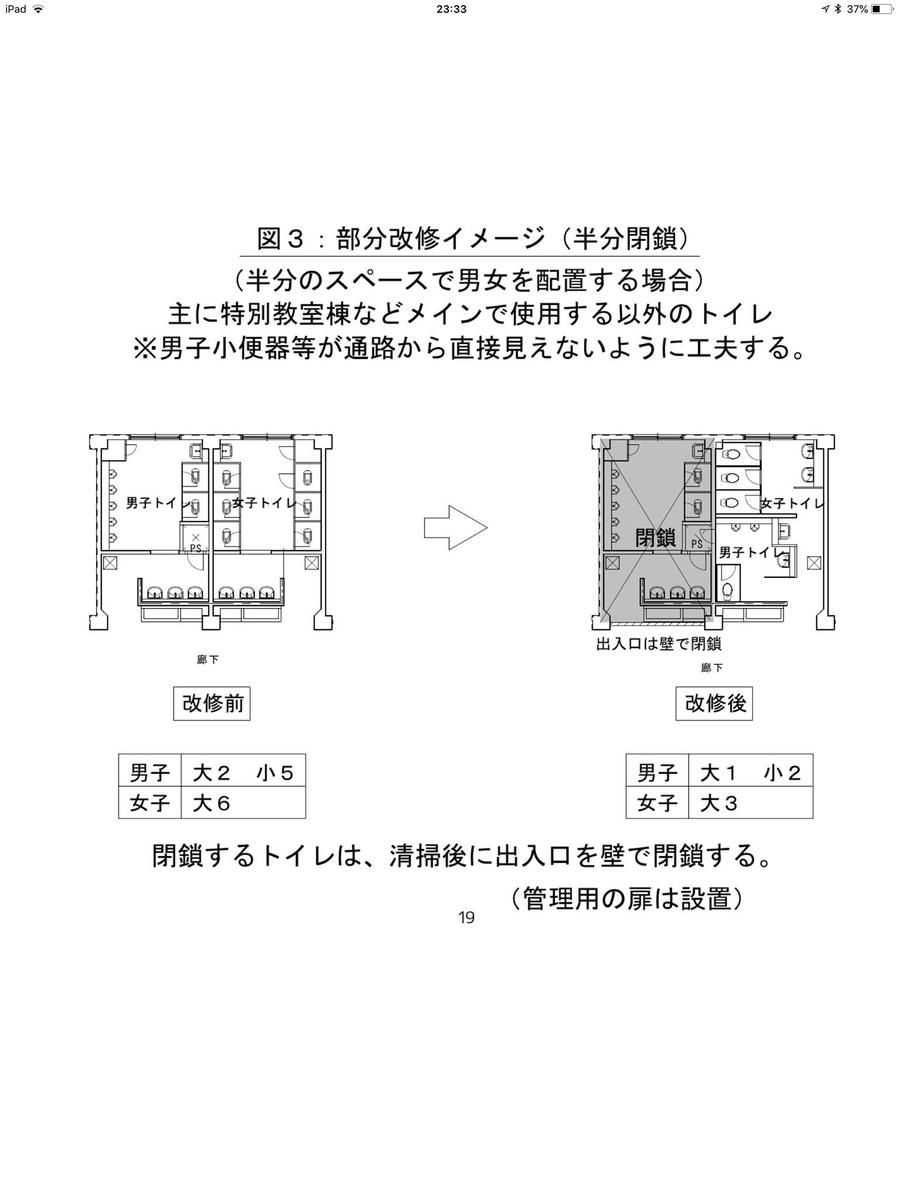 f:id:tsumagari2010:20190801225148j:plain