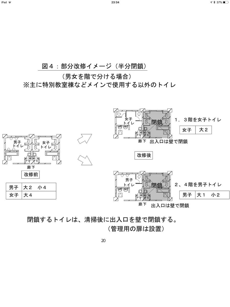 f:id:tsumagari2010:20190801225248j:plain