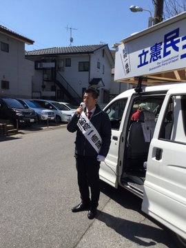 f:id:tsumagari2010:20190826110255j:plain