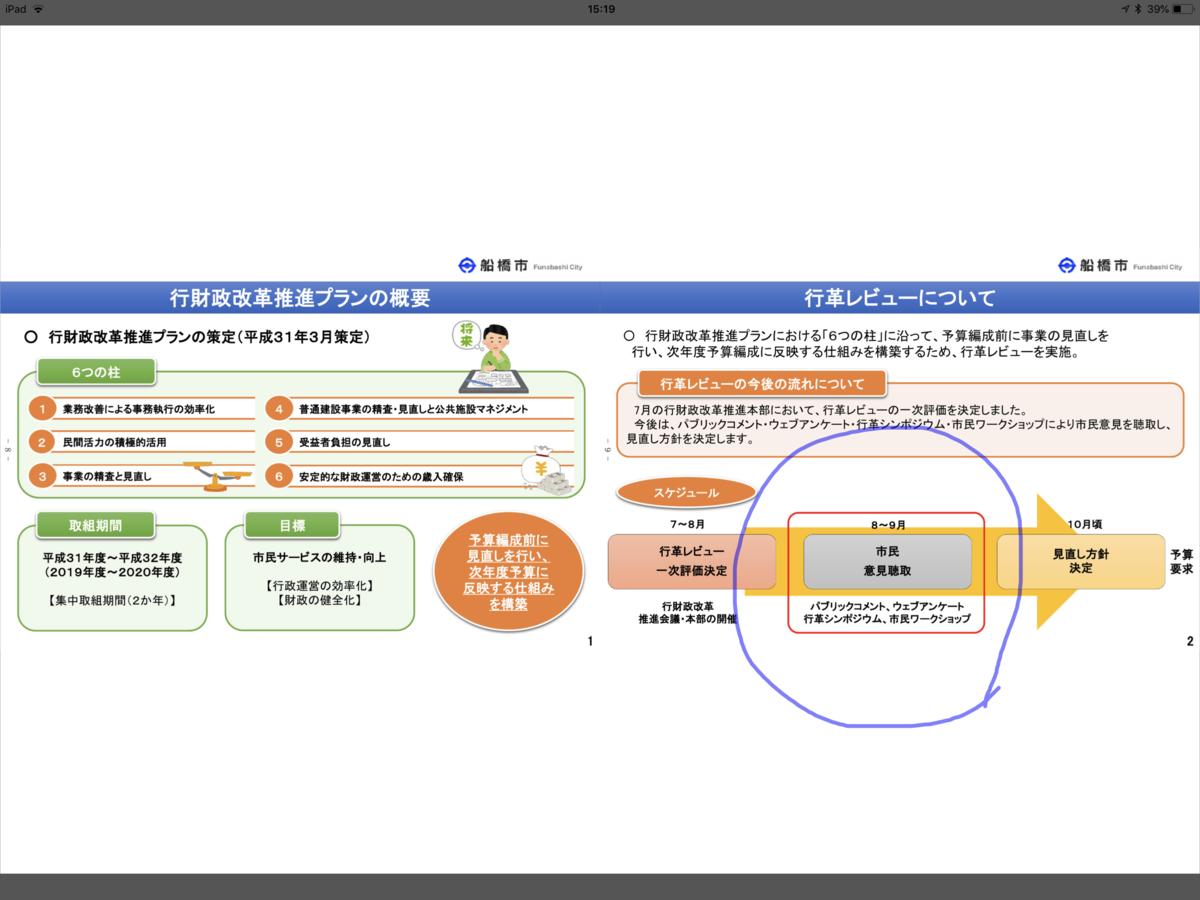 f:id:tsumagari2010:20190901181625p:plain