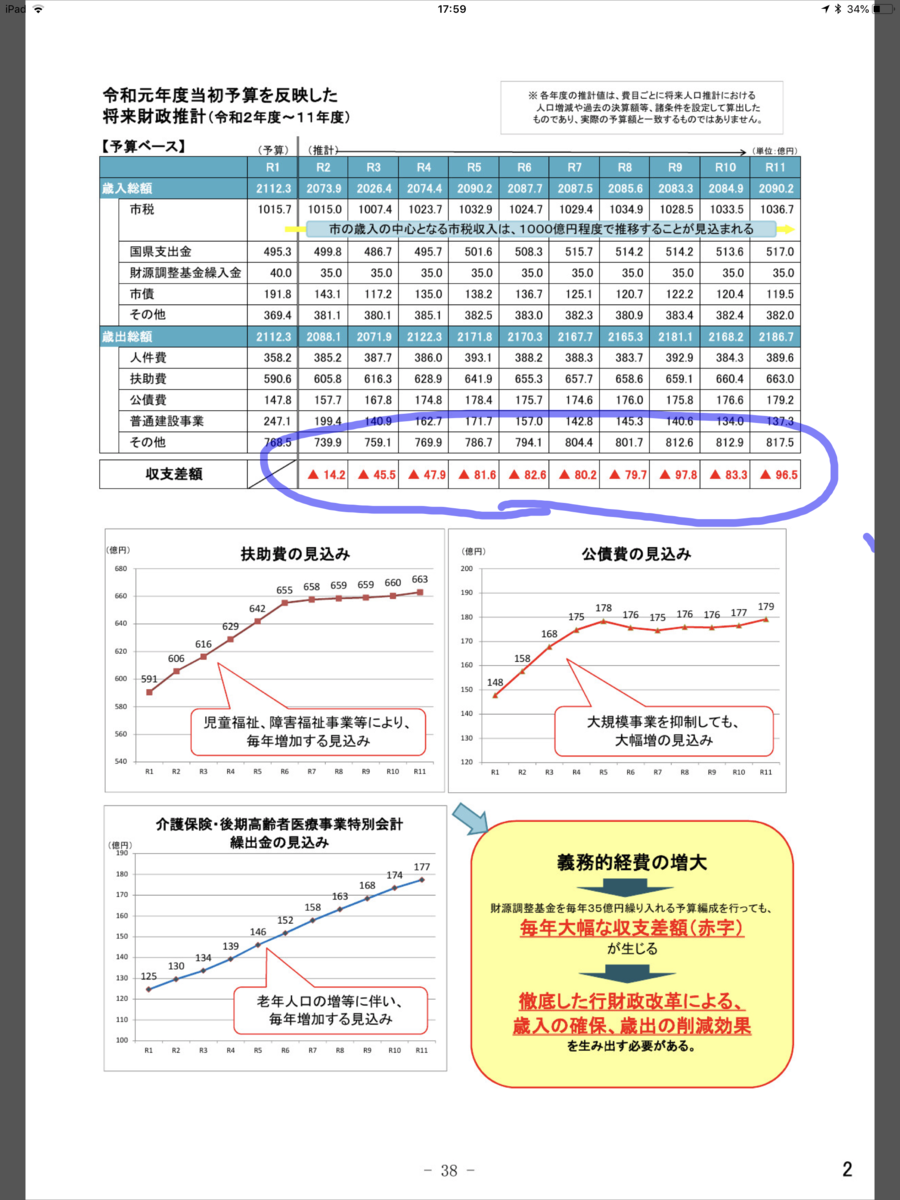 f:id:tsumagari2010:20190901181710p:plain