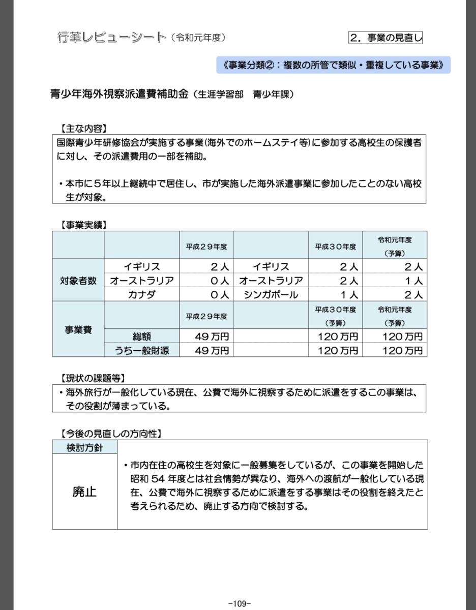 f:id:tsumagari2010:20190925223805p:plain