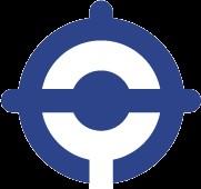 f:id:tsumagari2010:20191012103637j:plain