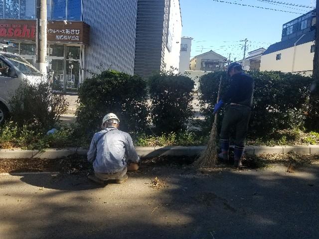 f:id:tsumagari2010:20191013123520j:plain